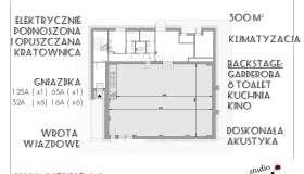 PLAN STUDIA-1 (1)