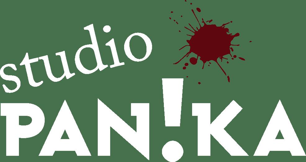 Studio Panika